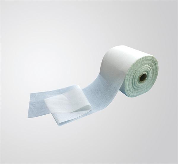 Large rolls white  001