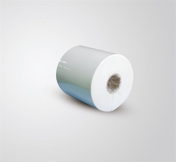 Large rolls white 002