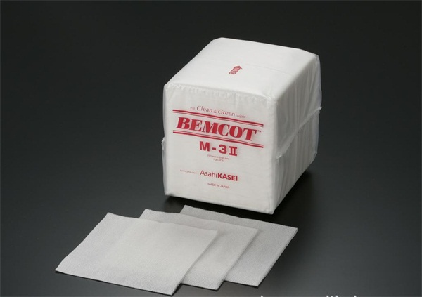 Clean paper M-3 Ⅱ