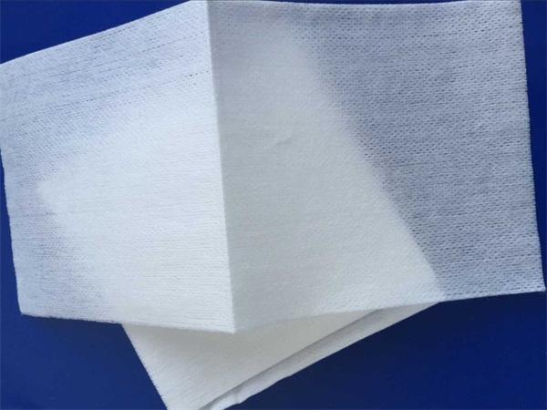 Clean paper M-3