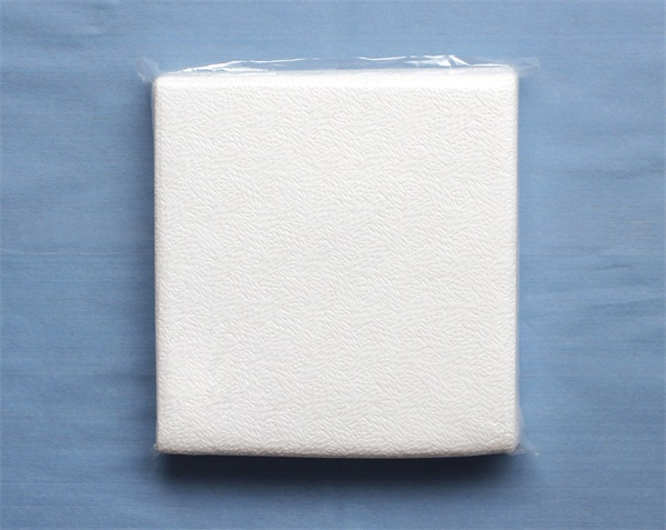 Clean paper