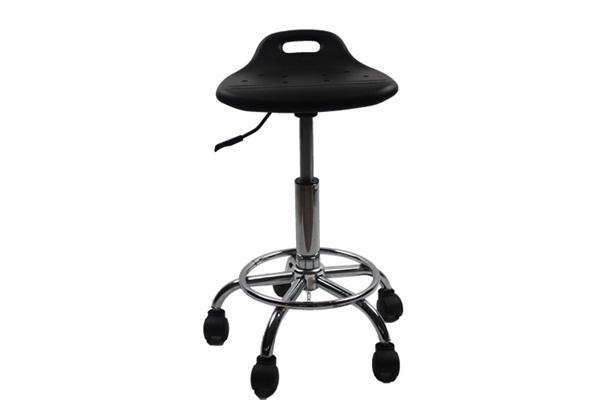Anti-static chairs